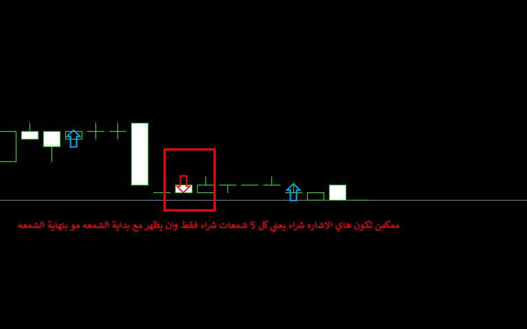 الاســـم:Screenshot_7.png المشاهدات: 18 الحجـــم:8.7 كيلوبايت